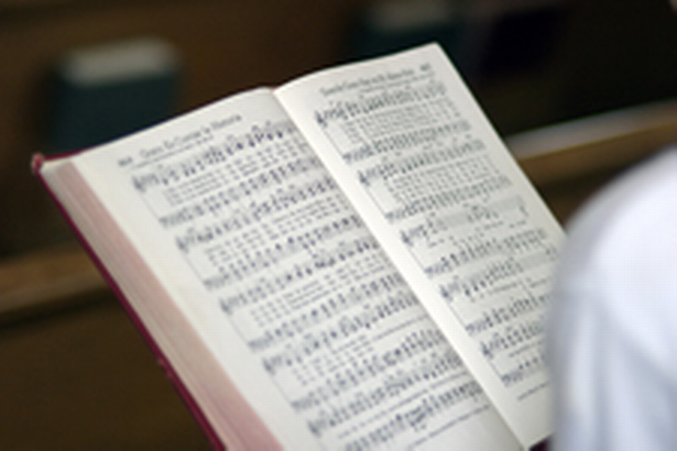 Click to View the Slideshow on Fourteen Tips to Consider Before You Try Writing a Hymn Text