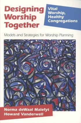 Designing Worship Together