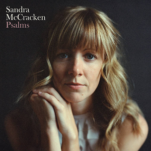 Sandra McCracken Psalms
