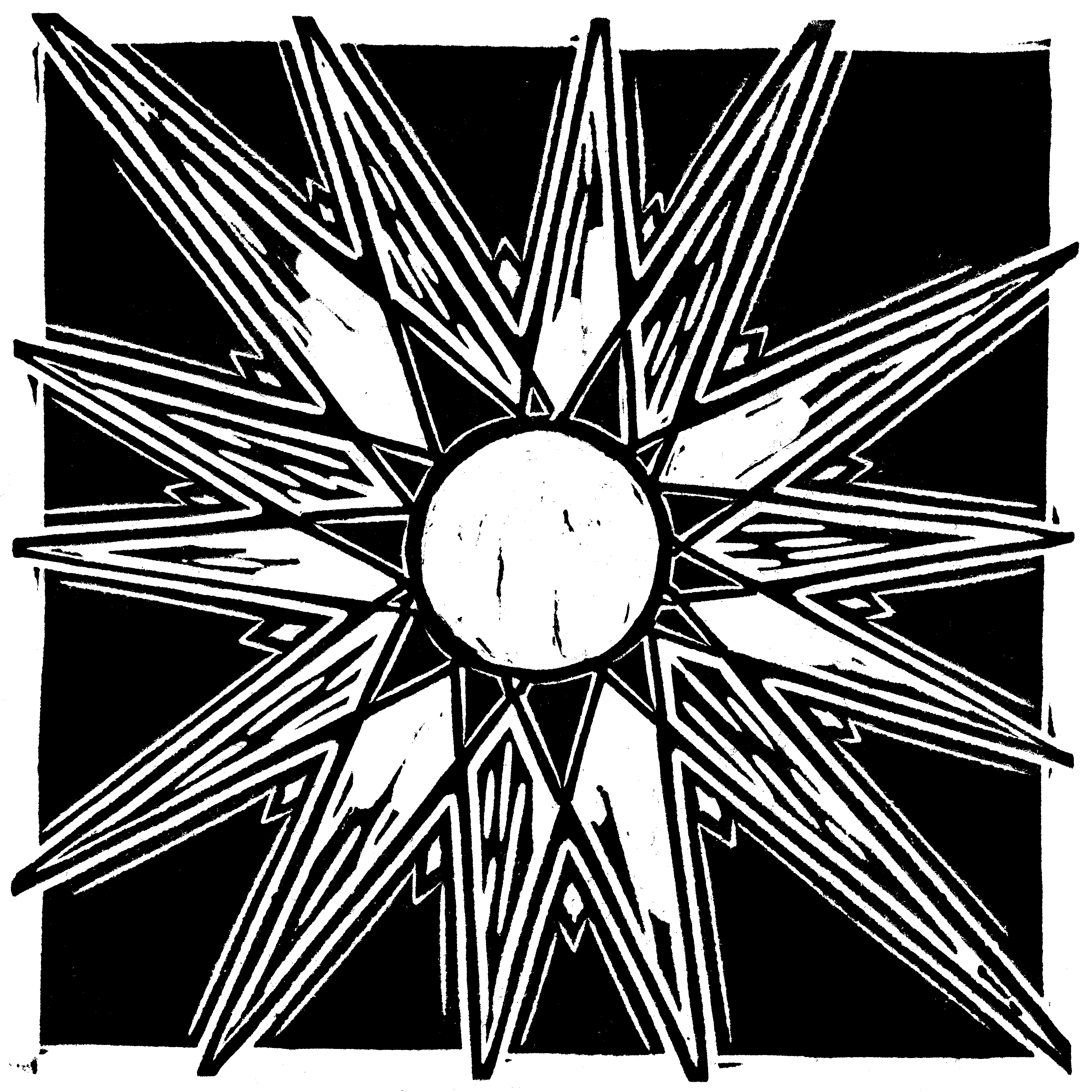 Hautkrebs Vektorgrafiken, Cliparts Und Illustrationen Kaufen - 123RF