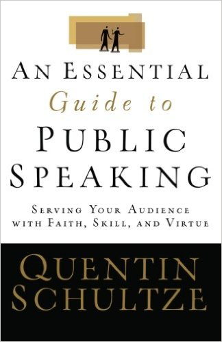 An_Essential_Guide_to_Public_Speaking