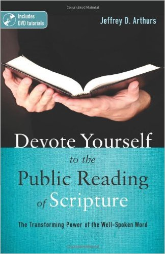 Devote_Yourself_to_the_Public_Reading_of_Scripture