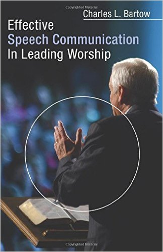 Effective_Speech_Communication_in_Leading_Worship