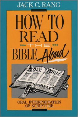 How_to_Read_the_Bible_Aloud