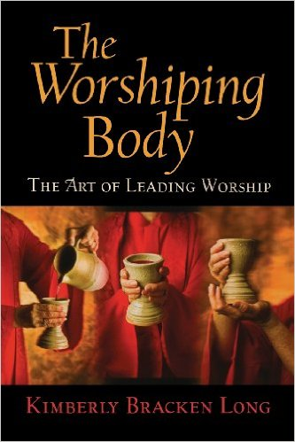The_Worshiping_Body
