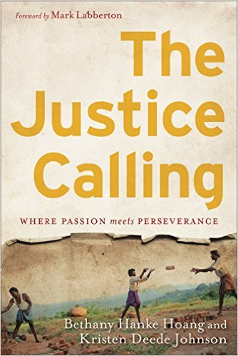 Justice_Calling_book_cover