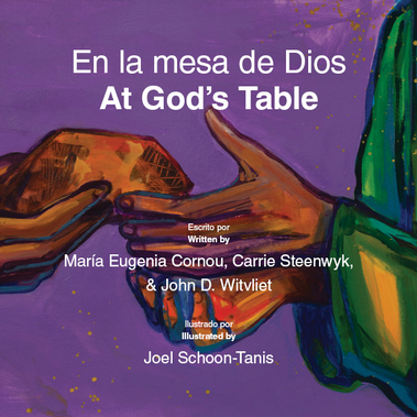 At God s Table_cover_rgb_620px
