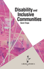 Disabiity_and_Inclusive_Communities_Timpe