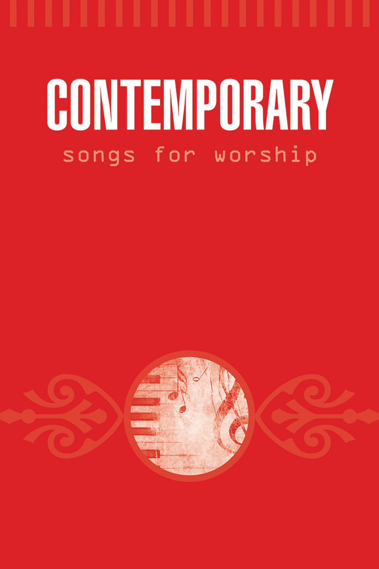 Contemporary Songs for Worship