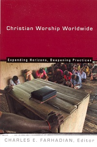 Christian Worship Worldwide