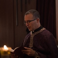 Round Three: Ordination Best Practices for Priests