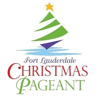 Ft Lauderdale Christmas Pageant_3 200x200px