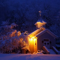 Wv-country-church-morning-snow-storm-pub_200x200