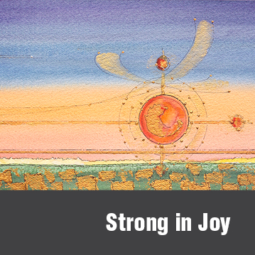 StronginJoy_2_359x359
