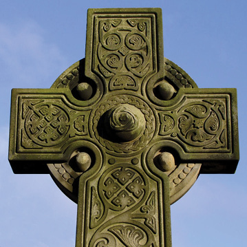 Reformed Theology Irish Presbyterians on Singing Celtic Psalms  Calvinism