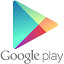 Google Play & Android
