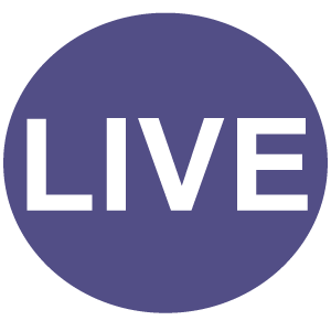livestream_purple
